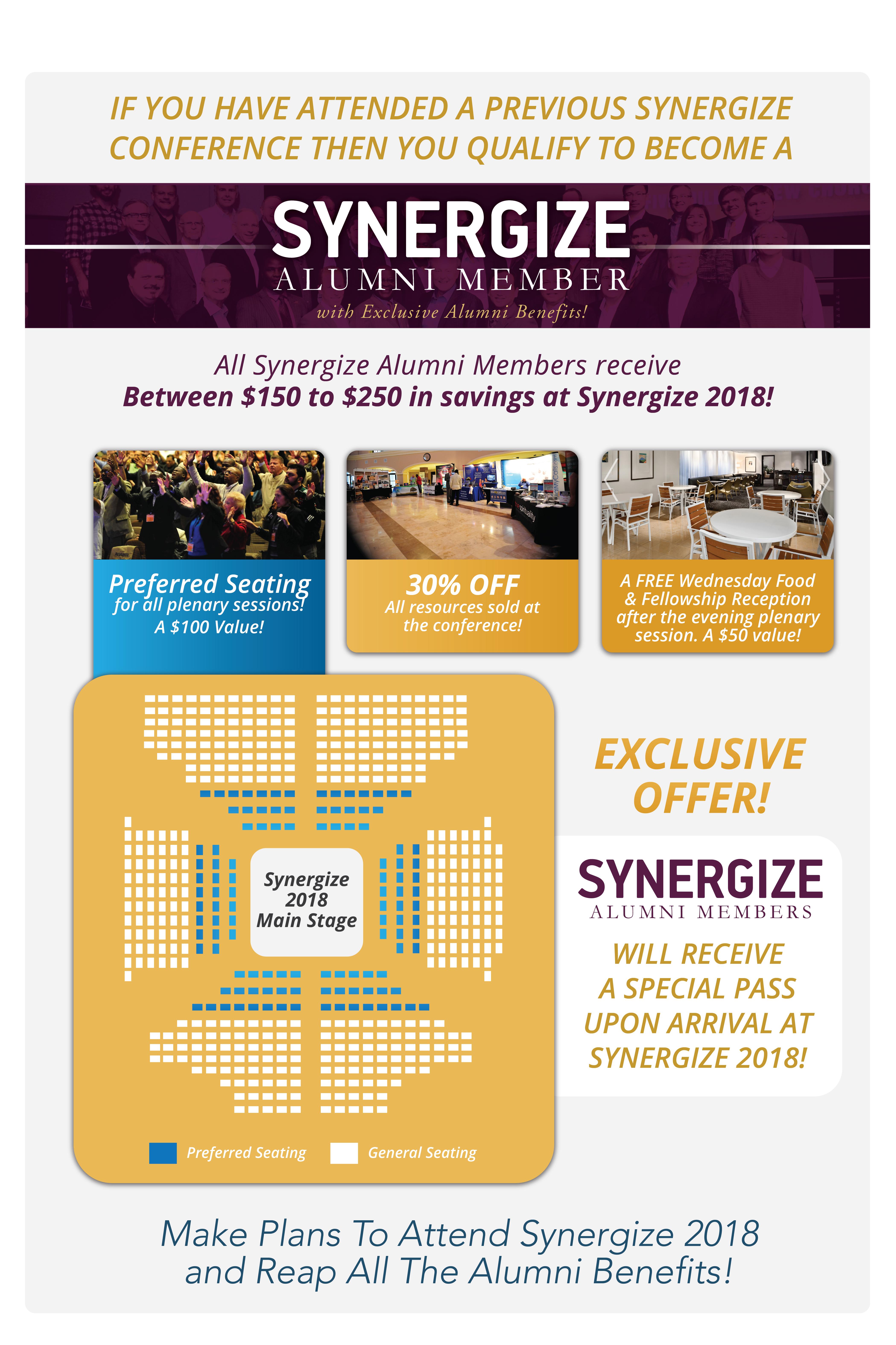 Synergize 2018_Alumni-04