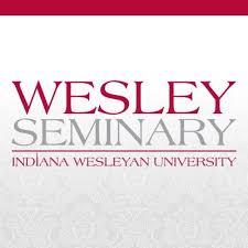 The Wesleyan Seminary