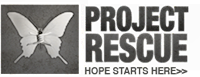 Project Rescue