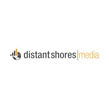 Distant Shores Media