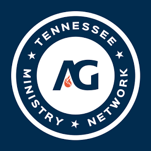 Tennessee Ministry Network