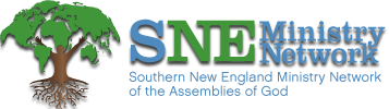 Southern New England Ministry Network